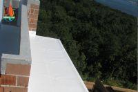 Izrada ravnog krova